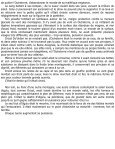 T3 Terre Promise - S.. - Page 4