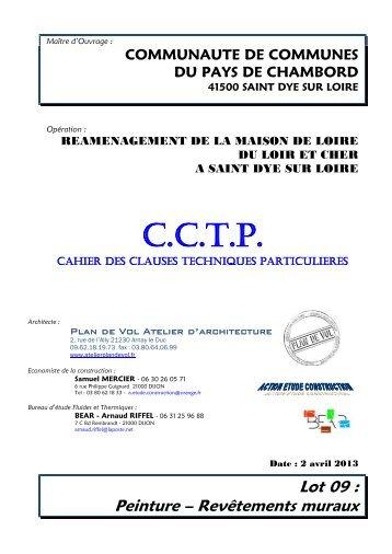 C.C.T.P.