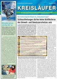 02/2011 - ZEA Iserlohn