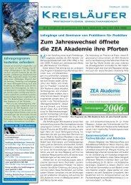 01/2006 - ZEA Iserlohn