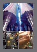 Innovative Rasterwalzen Technologie - Zecher - Seite 5