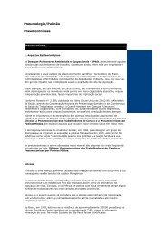 Pneumologia pneumoconioses.pdf