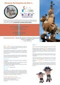 Télécharger le dossier sponsors - Blackie et Kanuto - Page 5