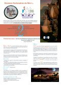 Télécharger le dossier sponsors - Blackie et Kanuto - Page 6