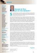 e soir - Consensus Online - Page 2