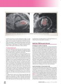 e soir - Consensus Online - Page 6