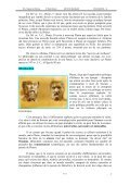 II - Platon - IES Miguel de Molinos - Page 2