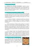 II - Platon - IES Miguel de Molinos - Page 4