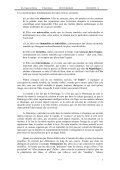 II - Platon - IES Miguel de Molinos - Page 5