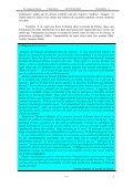 II - Platon - IES Miguel de Molinos - Page 6