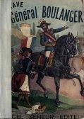 Le brave Général Boulanger - Index of - Page 3