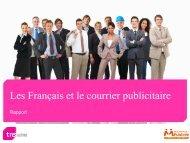 Media Courrier 2011.pdf - MEDIAPOST Publicité