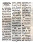 Le Dynamot - Association de biodynamie du Québec - Page 2