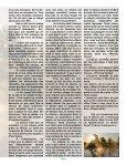 Le Dynamot - Association de biodynamie du Québec - Page 3