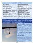 Le Dynamot - Association de biodynamie du Québec - Page 4