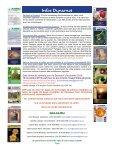 Le Dynamot - Association de biodynamie du Québec - Page 5