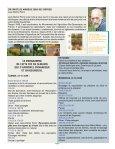 Le Dynamot - Association de biodynamie du Québec - Page 7