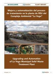 PAG 19 a 34. Planta 2 Version