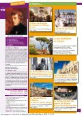 En vedette ce mois-ci - Clio - Page 7