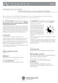 Newsletter mars 2010.pdf - Fédération Internationale des Arts ... - Page 4