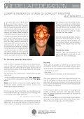 Newsletter mars 2010.pdf - Fédération Internationale des Arts ... - Page 7