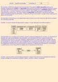 Modèle Conceptuel des Données - Page 5