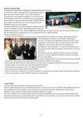 "u Cernay se raconte ""Les Moissons"" - Cernay-la-Ville - Page 3"