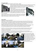 "u Cernay se raconte ""Les Moissons"" - Cernay-la-Ville - Page 4"