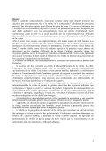 La vitrine du point de vente - Mémoire vivante du commerce et des ... - Page 2