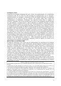 La vitrine du point de vente - Mémoire vivante du commerce et des ... - Page 4