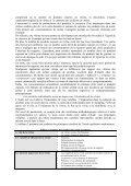 La vitrine du point de vente - Mémoire vivante du commerce et des ... - Page 7