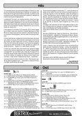 Revue Communale de Bertrix n° 111 - Page 2