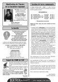 Revue Communale de Bertrix n° 111 - Page 3