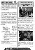 Revue Communale de Bertrix n° 111 - Page 5