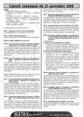 Revue Communale de Bertrix n° 111 - Page 6