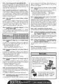 Revue Communale de Bertrix n° 111 - Page 7