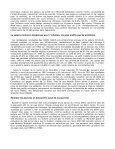 Le Taon – Février 1998 (Volume 2, No 2) - UQAM - Page 3