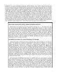 Le Taon – Février 1998 (Volume 2, No 2) - UQAM - Page 5