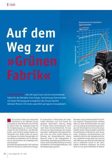 Download PDF (3,8 MB) - ZEITLAUF antriebstechnik