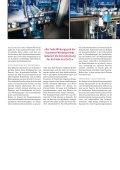 Download PDF (3,8 MB) - ZEITLAUF antriebstechnik - Seite 3