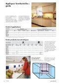 Lumières intérieures fonctionnelles - THORN Lighting [Accueil] - Page 3
