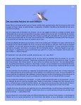 Dynamot #9 mai 2011 - Association de biodynamie du Québec - Page 2