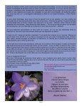 Dynamot #9 mai 2011 - Association de biodynamie du Québec - Page 3
