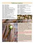Dynamot #9 mai 2011 - Association de biodynamie du Québec - Page 4