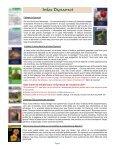 Dynamot #9 mai 2011 - Association de biodynamie du Québec - Page 5