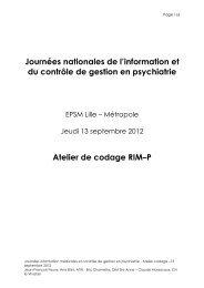 Téléchargez le pdf - EPSM Lille Metropole