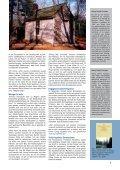 Layout Heft 3_09_V1.indd - zekadesign.de - Seite 2