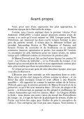 Anderson,Poul-[La pa.. - Page 4