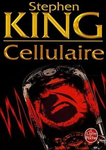 King,Stephen-Cellulaire(cell)