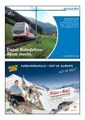 Winter 2012 - Zentralbahn - Seite 6